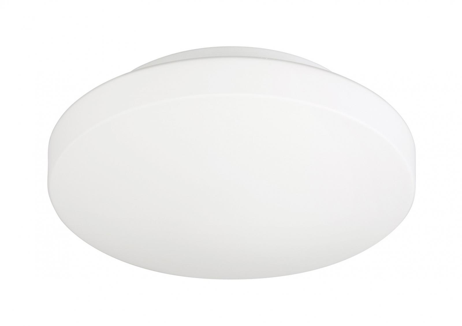 Dag Licht Lamp : True light daglichtlampen daglichtcentrum